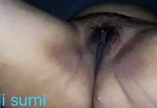 Sumi squirting