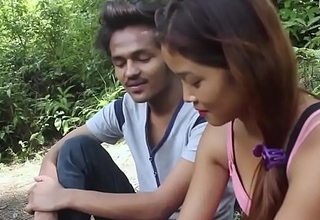 Nepali Short Movie