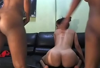 Even Here Latina Lesbians - ShesFreaky