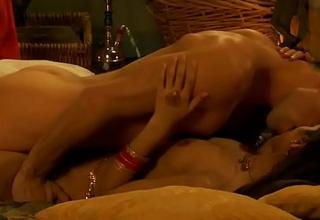 Deeper Sexual Understanding From India