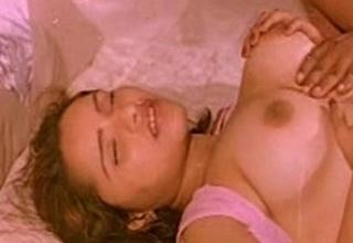 Reshma Hottest Bedroom Sex Uncensored-11