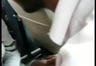 girlfriend sex video