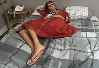 Indian certain depravation...she loves 2 cocks at the same time!!!