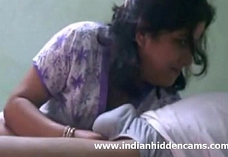 Indian Bhabhi Sucking Cock For Cumshot