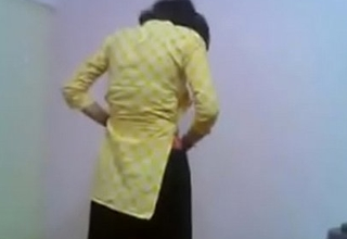 Mumbai escorts,Andheri escort,juhu implore girl,Mumbai fun Club