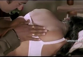 Indian babhi vimala sex in all directions neighbor