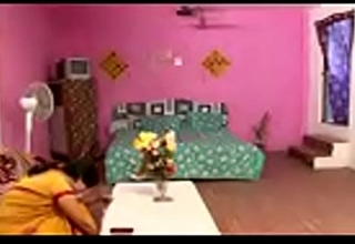 Neha bhabhi cheating on husban coition with doctor
