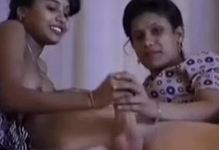Indian Amateur Girl