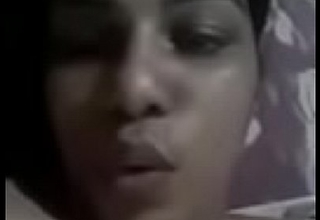 Indian Step Mom Doing Naughty things - Watch Her On AdultFunCams . com