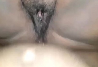 Bewildered like a lil NYC anal
