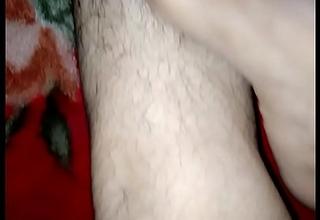 Indian feets soft legs fretting
