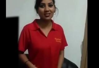 Mallu Kerala Air play the host sex give boyfriend caught on camera