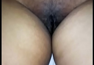Desi mallu fit together masturbation with husband clear audio