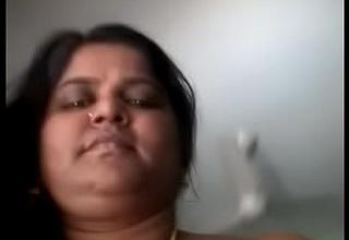 Mallu aunty8