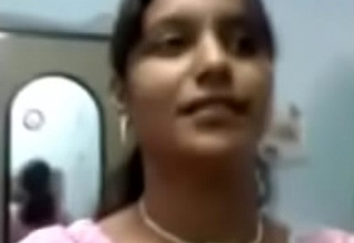 indian mom