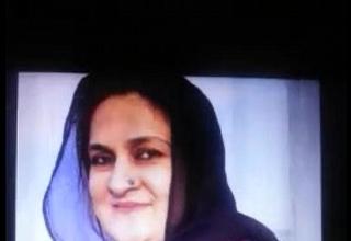 Pakistani Aunty Fucked Hard