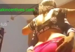 Desi Wife Romance Prevalent Husband