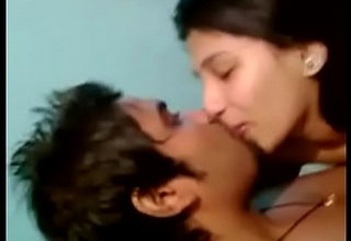 be in charge hot desi couple indian