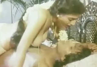 Mallu aunty first night riding,Any duo knows this clip movie name??? Or attach full clip socialize at comments box