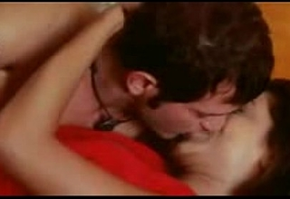 Payal Rohatgi Hot Chapter from Laila - Video