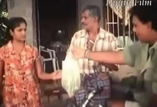 Mata Mathakai - Sinhala Uncut B Grade Full Movie worldfreex