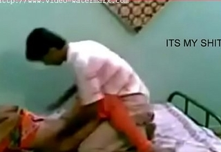 Indian girl sexy fuck with boy friend