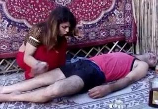 funny sex video