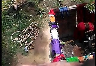 desi bhabhi hot cam hidden bathing video loyalty 1