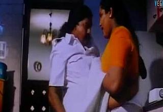Sagara Hot Mallu Masala Movie