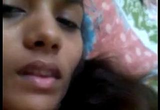 indian horny girl