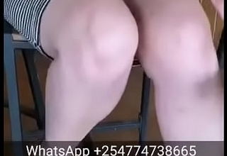 Checkout My Pussy
