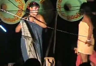 Indian  Stage  dance  ccc  in andhra ,&agrave_&deg_&mdash_&agrave_&plusmn_&agrave_&deg_&iexcl_&agrave_&plusmn_&agrave_&deg_&iexcl_&agrave_&deg_&sup2_&agrave_&plusmn_&agrave_&deg_&sup2_&agrave_&plusmn_&Dagger_&agrave_&deg_&bull_&agrave_&plusmn_&agrave_&deg_&sbquo_&agrave_&deg_&iexcl_&agrave_&deg_&frac34_ &agrave_&deg_&mdash_&agrave_&deg_&sbquo_&agrave_&deg_&curren_&agrave_&plusmn_&agrave_&deg_&sup2_&agrave_&plusmn_