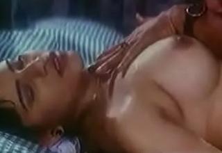 Reshma 12