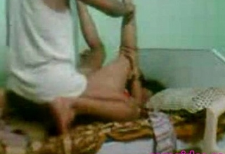 Indian Callgirl Free Breathe hard Porn Video