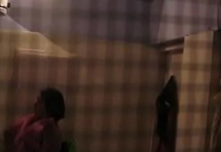 peeping tom oops