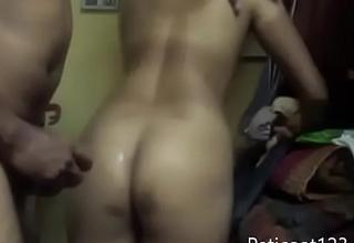 Best Indian Homemade Fuck