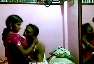 married rajhastani indian reinforcer homemade intercourse wife screwed two secs