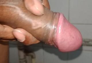 Mumbai boy masterbuting 9967538304