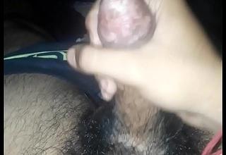Gabru billa indian