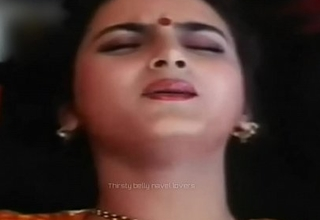 Farah moaning loud indian aunty