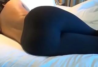 Sexy indian ass -  https://2sexcams.com/?AFNO=1-5172
