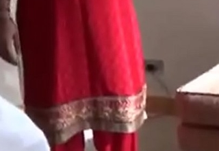 Titillating Indian Bhabhi Hawt Fucking In Guest-house