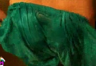 South Indian Tamil Sex Videos