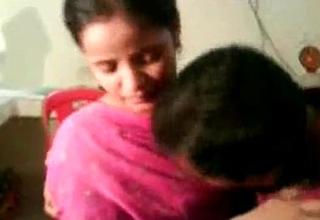 Amateur Indian Nisha Enjoying With Her Boss - Free Live Coitus - www.goo.gl/sQKIkh