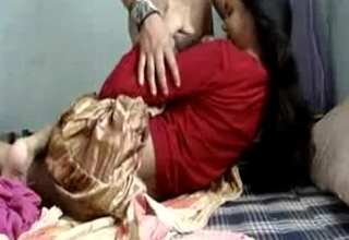 Oriental Teens Unconforming Indian Porn Video View more Asianteenpussy.xyz
