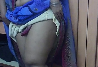 Indian indulge lily intercourse big fat pain in the neck calumniate