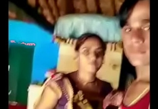 real bhabhi get her gut sucked wide of devar upon resolution be advisable for her own son