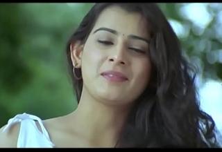 Allari Naresh And Veda Impassioned Scene -- Latest Telugu Agile Movies -- TFC