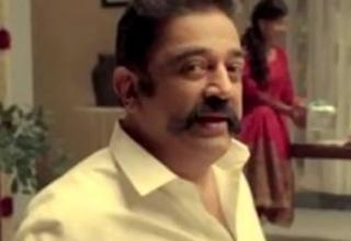 அரைகுறை ஆடையில் சிக்கிய நடிகைகள்   Tamil Moving resect c stop Notification   Kollywood Notification   Tamil Moving resect c stop Seithigal