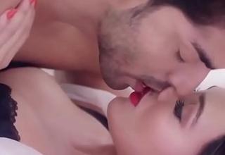 Sana Khan Hottest Pornography